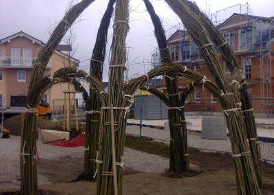 Bilder-Zdenko-2013-067