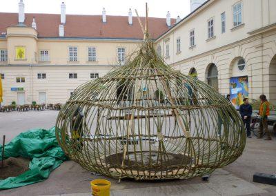 Mariusz-Finnland-2011-025