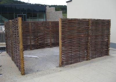 Zaun-waagrecht-Bad-Enddorf-09-09-028